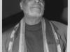 Dewey Redman