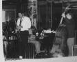 George Coleman, Harold Mabern, Steve Wallace