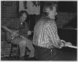Bill Mays (pn) & Lorne Lofsky