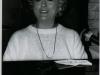 Carol Britto
