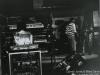 Darrel Jones & Miles Davis