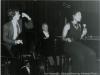 Neil Swainson, George Shearing, Vanessa Rubin